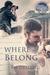 Where We Belong by Tia Fielding