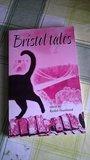 Bristol Tales