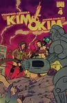 Download Kim & Kim #4 (Kim & Kim, #4)