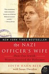 The Nazi Officer'...