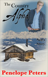 The Country Alpha: Ned's Story (The Downing Cycle, #2)
