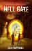 Hell Gate by Josh Matthews