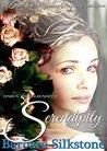 Serendipity: A Pride and Prejudice Regency Variation