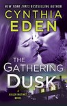 The Gathering Dusk (Killer Instinct, #0.5)
