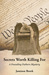 Secrets Worth Killing for: A Founding Fathers Mystery