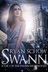 Swann (Swann Series #1)