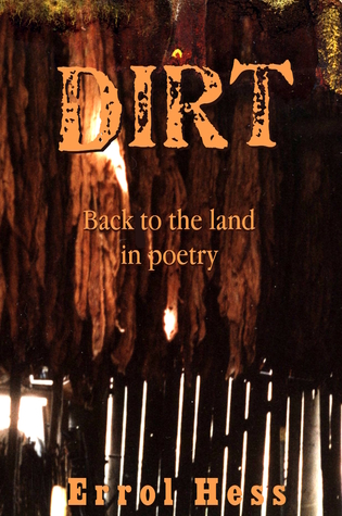 Dirt: Back to the Land in Poetry