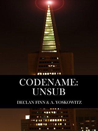 codename-unsub