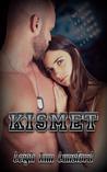 Kismet (Endgame Series #2)