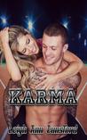 Karma (Endgame Series #3)