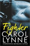 Fighter (The Brick Yard, #1)