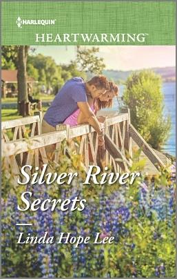 Silver River Secrets