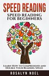 Speed Reading: Fo...