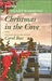 Christmas in the Cove by Carol   Ross