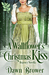 A Wallflower's Christmas Kiss (Connected by a Kiss #3)