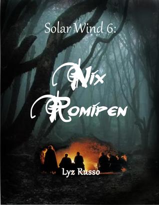 Nix Romipen by Lyz Russo