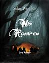 Nix Romipen (Solar Wind #6)