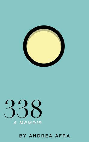338: A Memoir