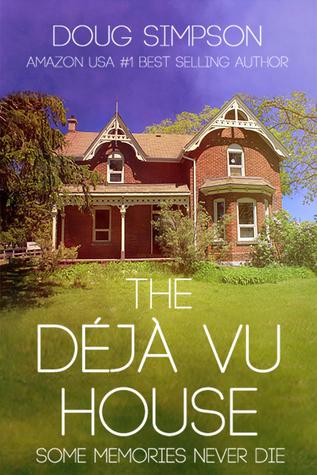the-deja-vu-house