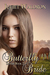 Butterfly Bride (Sisters #2)