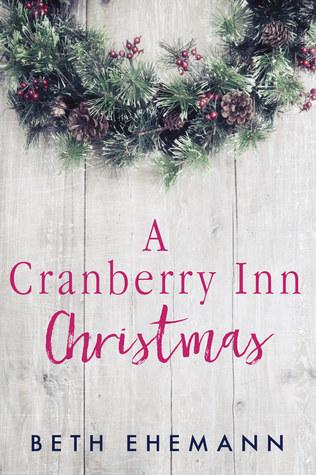 A Cranberry Inn Christmas (A Cranberry Inn novella)
