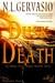Dusk of Death: an Armen Lez...