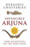 Invincible Arjuna