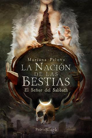 Mariana Palova, autopublicación, escritora mexicana