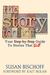 The Story Toolkit: Your Ste...
