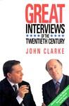 Great Interviews of the Twentieth Century