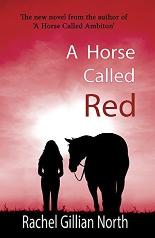 A Horse Called Red