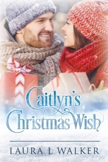 Caitlyn's Christmas Wish