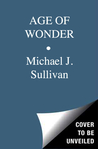 Age of Wonder (The Legends of the First Empire, #5)