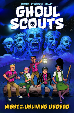 ghoul-scouts-night-of-the-unliving-undead