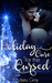 Holiday Cure for the Cursed by Lindsey Gray