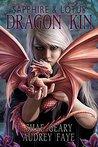 Dragon Kin: Sapphire & Lotus