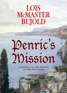 Penric's Mission (World of the Five Gods, #3.7)