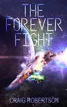 The Forever Fight (The Forever, #3)