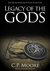 Legacy of the Gods (Order o...