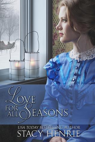 love-for-all-seasons