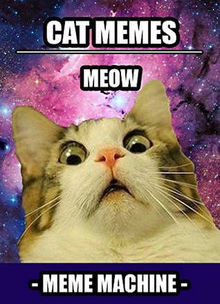 Memes 300 Cat Memes The Most Hilarious Cat Meme Compilation By