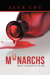 Monarchs: Based on an Actual Email Sent to the Author