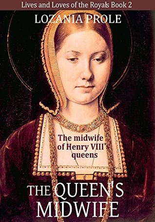the-queen-s-midwife