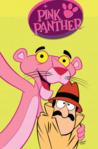 Pink Panther, Volume 1
