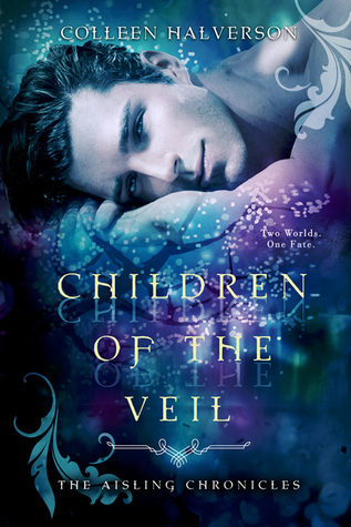 https://www.goodreads.com/book/show/32187611-children-of-the-veil