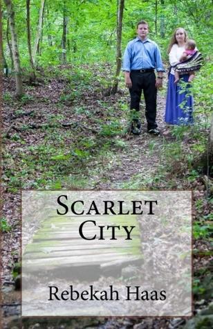 Scarlet City