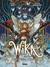 Wika - Tome 2 : Wika et les Fées noires