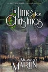 In Time for Christmas (Out of Time, #10.5)