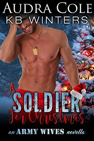 a-soldier-for-christmas