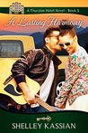 A Lasting Harmony (The Thurston Hotel Series Book 5)